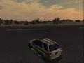 Lexus RX300 Street Edition