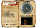 Far Cry 3 Redux - Full Intro