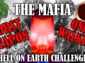 The Mafia Hell on Earth Challenge Mod v2.2