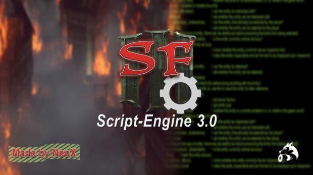 SF3-Script-Engine 3.0