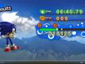 Sonic Generations Trailer