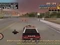 GTA 3 Google Fordított magyarosítás