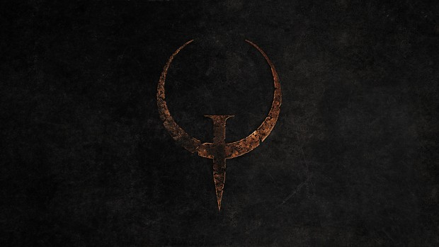 Quake Monster & Boss Sounds