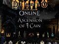 Diablo 2 Online - BlackWolf Patch 2.4.0