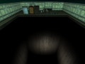 Deepest Pit In Amnesia V1.01