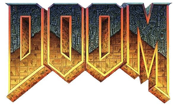 Breach (Doom II)