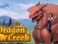 Dragon Creek Demo v24