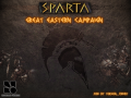 Sparta - Great Eastern Campaign 1.6.0