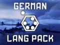 Snowdrop Escape german language pack