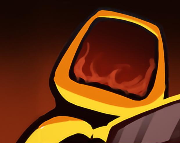 (OUTDATED) Lava Pit v1.1.0