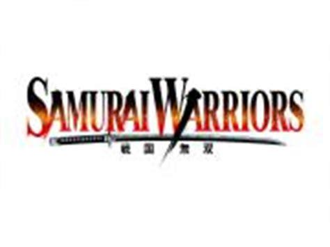 Sounds of Samurai Warriors