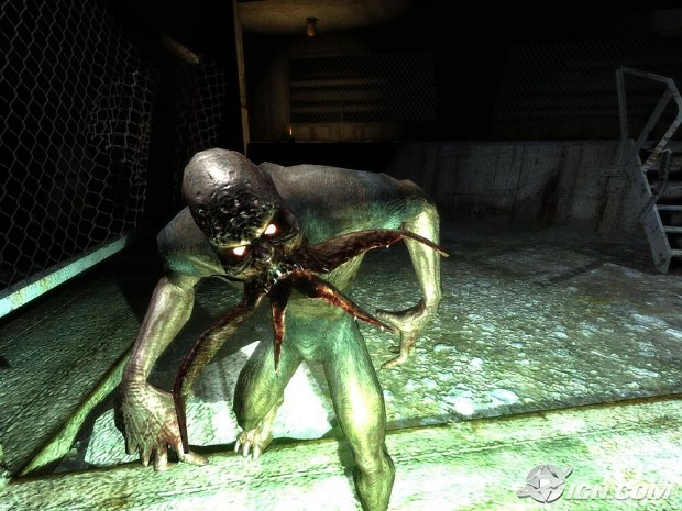 Dynamic NOCTURNAL Mutants V1.051, for Anomaly 1.5.1