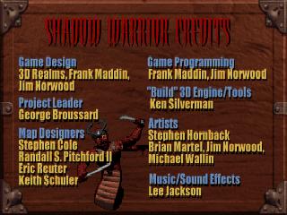 ShadowWarrior_WeapMod