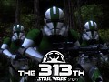 The 313th: Lektu Separatist Outpost