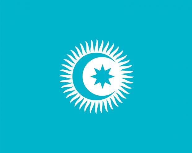 Türklerin Savaşı v0.1