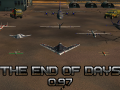 The End of Days - 0.97