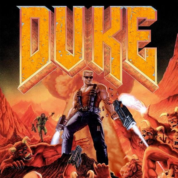 Duke-n-Doom