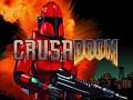 CrusaDoom Alpha 2.0