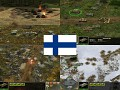 Missions to Blitzkrieg 2 Total Conversion Part 2