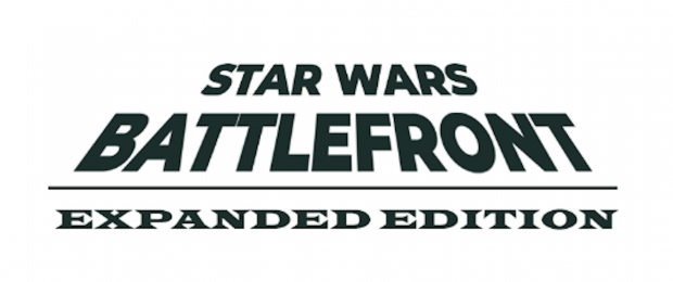 bf1 expanded edition 2.0