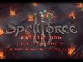 SpellForce 3 Fallen God - Community Content Patch