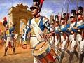 Napoleonic Wars update #1