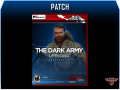 The Dark Army: Uprising Cooperative (1.05)