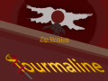 TourmalineDemo Ver1 0 (Zip Version)
