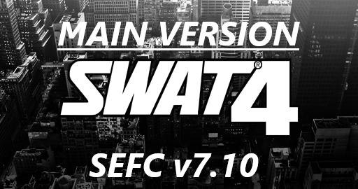 SEF Community Mod v7.10 (stable) (main version)