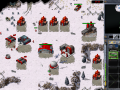 Command & Conquer: Red Dust v1.0