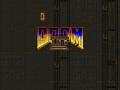 OP-DOOM 0.4