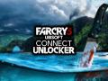 FC3 Ubisoft Connect Rewards Unlocker