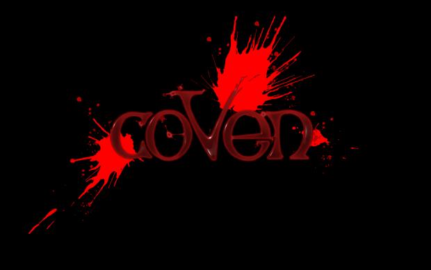 Coven 0.2.3 ZIP