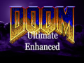 Doom Ultimate Enhanced beta version