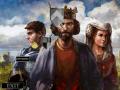 Age of Empires 2: DE Mod final