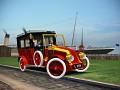 1912 Renault Towncar V2