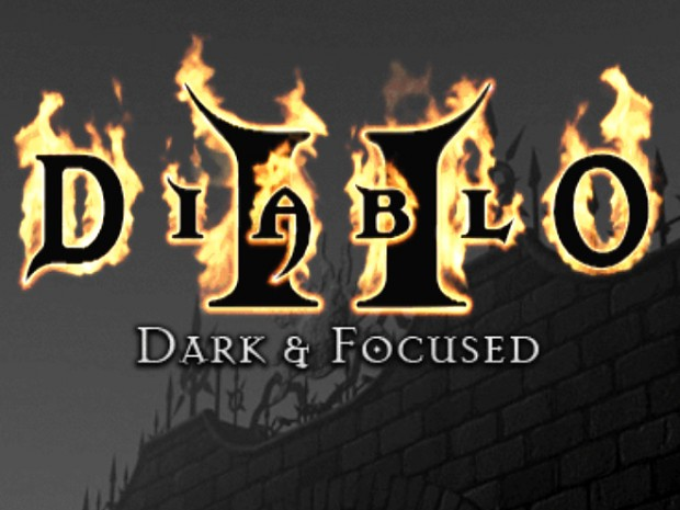 Dark & Focused - February 2021 - A (mod file for Mac & Windows)