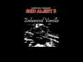 Red Alert 3 - Enhanced Vanilla 1.33b