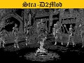 Stra-D2Mod 1.18 OK