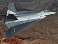 "Ace Combat Zero: The Belkan War - FB-22 ""Strike Raptor"" mod"