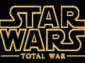 Star Wars: Total War - Galactic Empire/Rebel Alliance DEMO 2.0