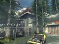 Half Life 2: Deep Down German Translation Final Version