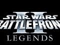 SWBF2 Legends Reboot 1.3 Fixed