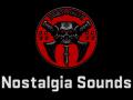 Nostalgia Sound Pack