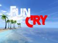 FunCry Build 4