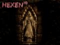 HexenHD
