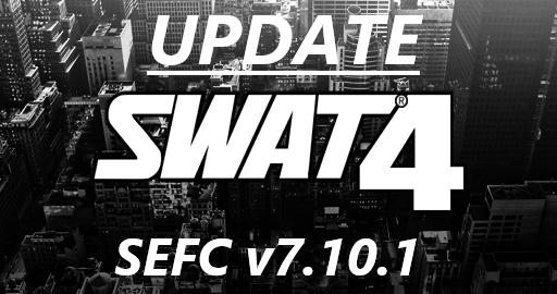 SEF Community Mod v7.10.1 (stable) (Update)