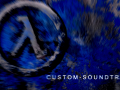 Half Life Blue Shift: Custom Music Pack