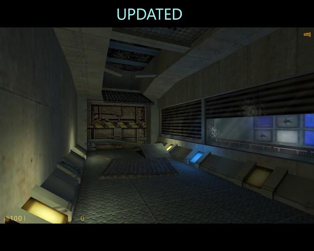 c2a0m2 updated