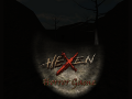 HeXen Horror Game